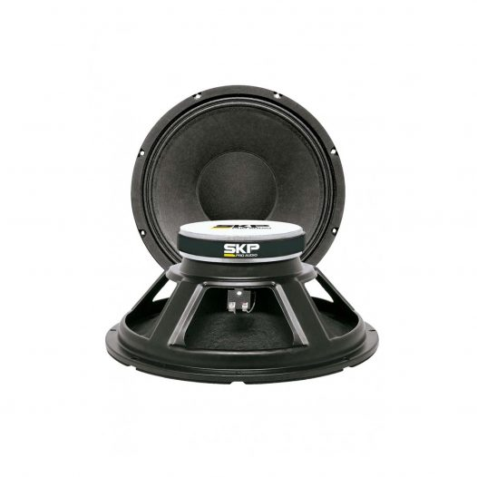 "Woofer SKP 18"" 600W 99dB 4"""