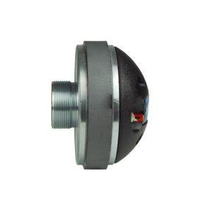 Driver Audiopipe Titanium 1'' 30W