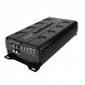 Amplificador Audiopipe para carro 1500W clase D mono