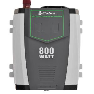 Inversor de Energia Cobra 800W