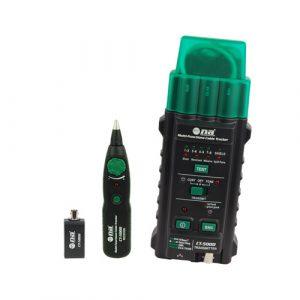 Tester de Cable Coaxial y BCN NIPPON AMERICA Multifuncional