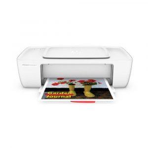 Impresora de Cartuchos HP DeskJet Ink Advantage 1115
