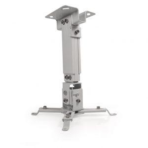 Soporte Klip Xtreme KPM-580W para proyector