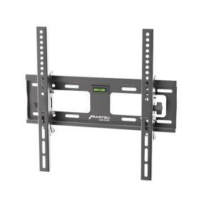 Soporte Mitzu universal para TV plasma y LCD 40''
