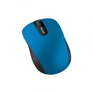 Mouse óptico Microsoft bluetooth mobile 3600