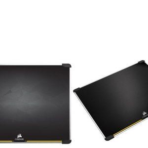 MousePad Corsair MM600 Para Gamers