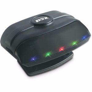 Sensor B52 Ultrasonico