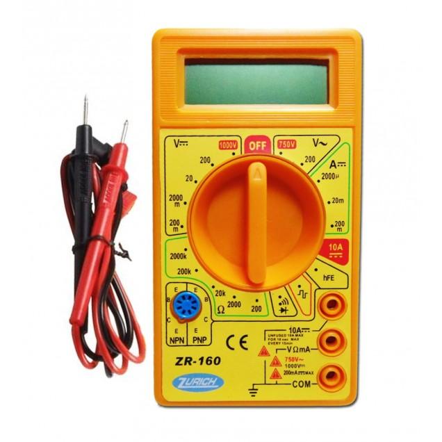 multimetro-digital-con-buzzer-zr-160-381401-mla20317423871_062015-f.jpg