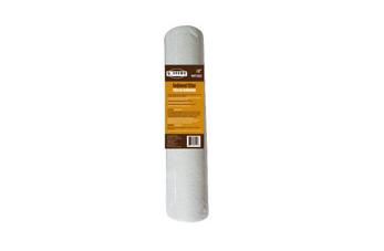 Filtro Brown De Agua 1 Micron