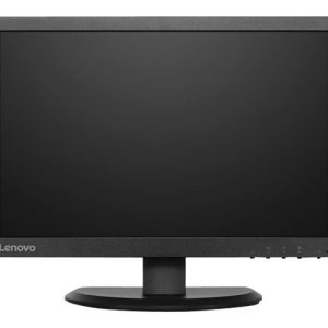 Monitor LED Lenovo ThinkVision E2054 19.5""