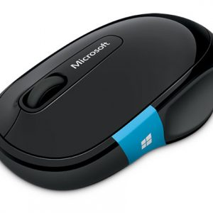Combo inalámbrico Logitech teclado en español MK345 y mouse M275
