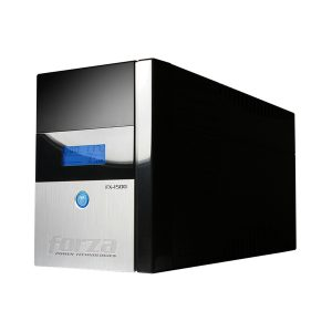UPS Forza FX-1500LCD 1500VA 8 salidas