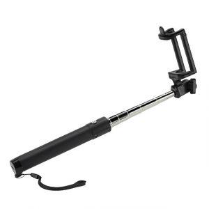 Selfie Stick Xtech 83.5cm