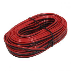 Cable P/ Bocina TMC 300'