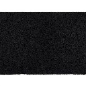 Alfombra Nippon America  4X150, 320 gr. Negra