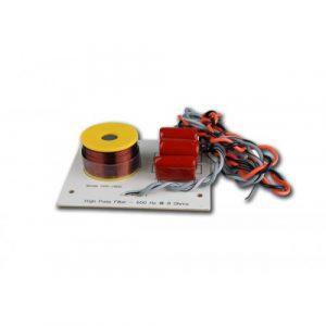 Crossover Audiopipe 600Hz 1000W