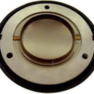 Bobina Titanium TMC  35mm 71mm