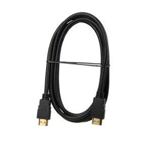 Cable Nippon America HDMI-HDMI 1.4V 6' bolsa