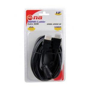 Cable NA HDMI 12'