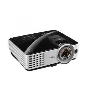 CABLE NIPPON AMERICA HDMI C/AMPLIFICADOR DE SEÑAL 100'