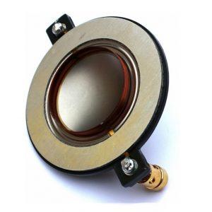 Repuesto Pro Master para driver TDE-24 blister