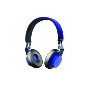 Audífonos Jabra Move Bluetooth Color Azul