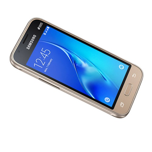 "Celular Samsung J1 mini prime 1.2GHz 4"" 8GB 5MP dualsim"