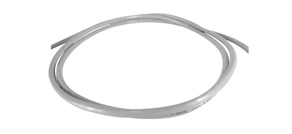 Cable TMC Patch 6' Gris Cat 5E