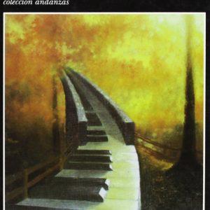 Libro La Música De Una Vida