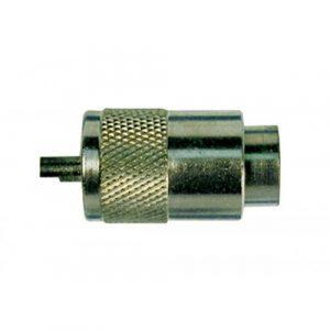 Conector NA UHF