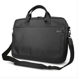 """Maletín Klip Xtreme para laptop de 16"""" Color Negro"""