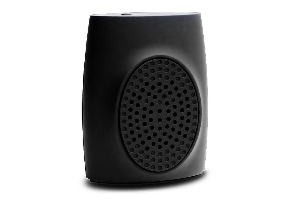 Bocina Portatil Bluetooth Color Rosado Tienda Online K 233 Mik