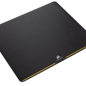 Mouse Pad Corsair MM200 De Tela CH-9000099-WW