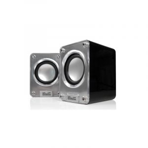 Altavoces Klip Xtreme Speakers 2.0-channel