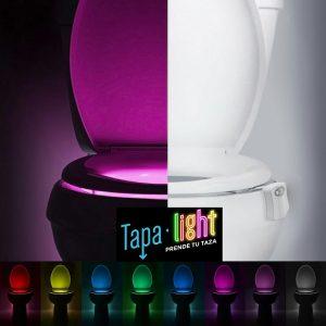 Tapa Light