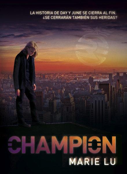 look for 40c11 b1786 Champion (Español) - Kemik Guatemala | Compra online | Kémik