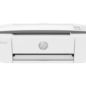 Impresora Pos Epson Tmu220 Pa Compra En L 237 Nea K 233 Mik