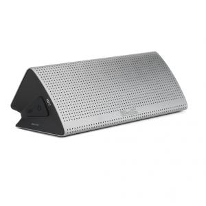Altavoz Klip Xtreme KWS-611SV inalámbrico