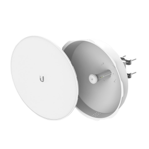 Antena Ubiquiti Networks 5 Ghz - 500mm 5ac - 27 dBi ISO Power Beam