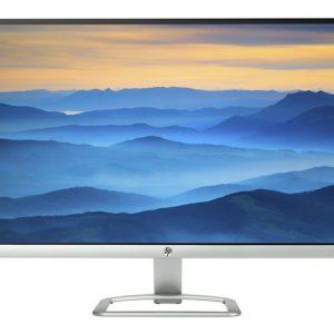 """Monitor LED HP 27er de 27"""""""