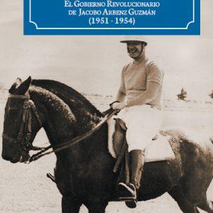Libro Historia Política De Guatemala, Siglo Xx Volumen III