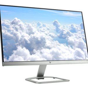 """Monitor LED HP 23er 23"""""""
