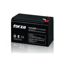Batería Forza FUB-1290 12V 9.0Ah