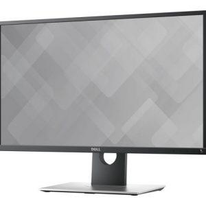 """Monitor LED Dell P2217H - 22"""" (21.5"""" visible)"""