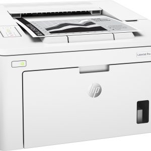 Impresora laser HP Laserjet Pro M203dw 30ppm WiFi 256mb