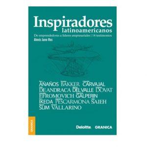 Inspiradores Latinoamericanos