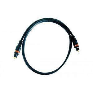 Cable N.A. Fibra Optica 6'