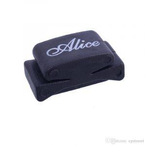 Porta puas Alice