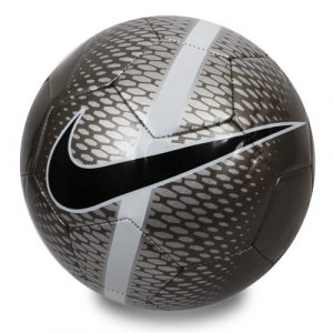 Pelota original Nike Magista Tecnique talla 5