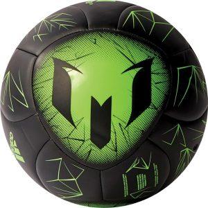 Pelota original adidas Messi Ball Q4 talla 4